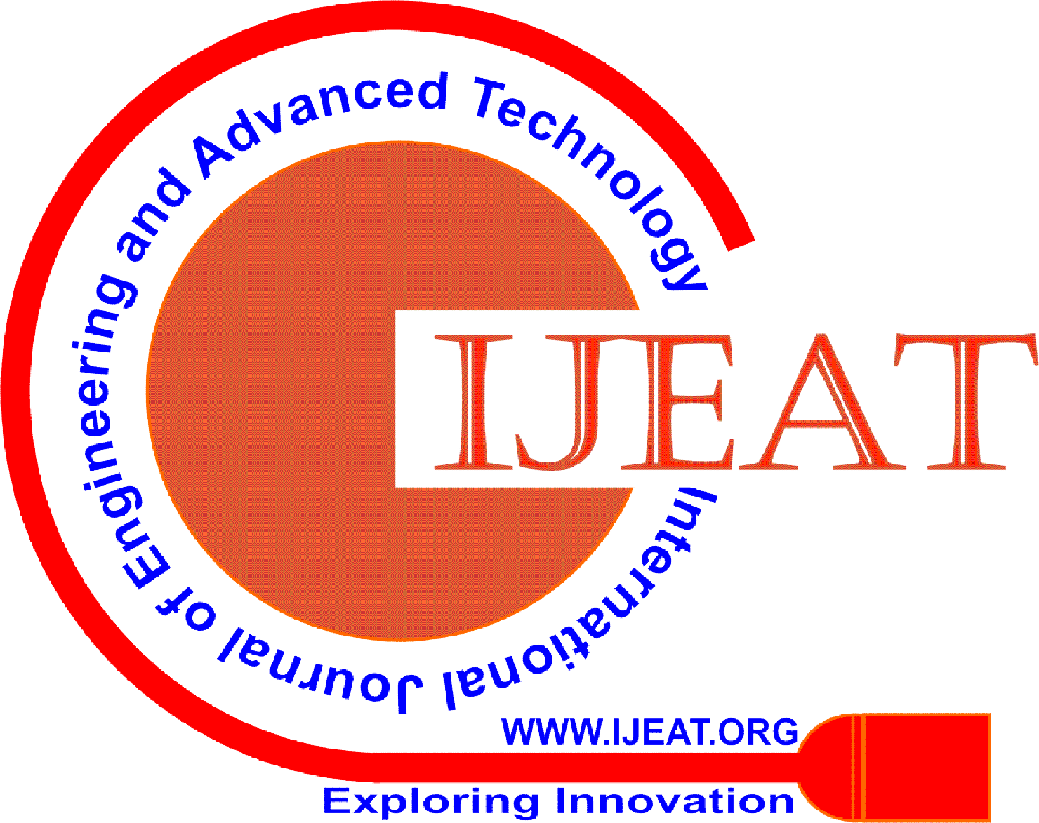 International Journal of Engineering and Advanced Technology(TM)